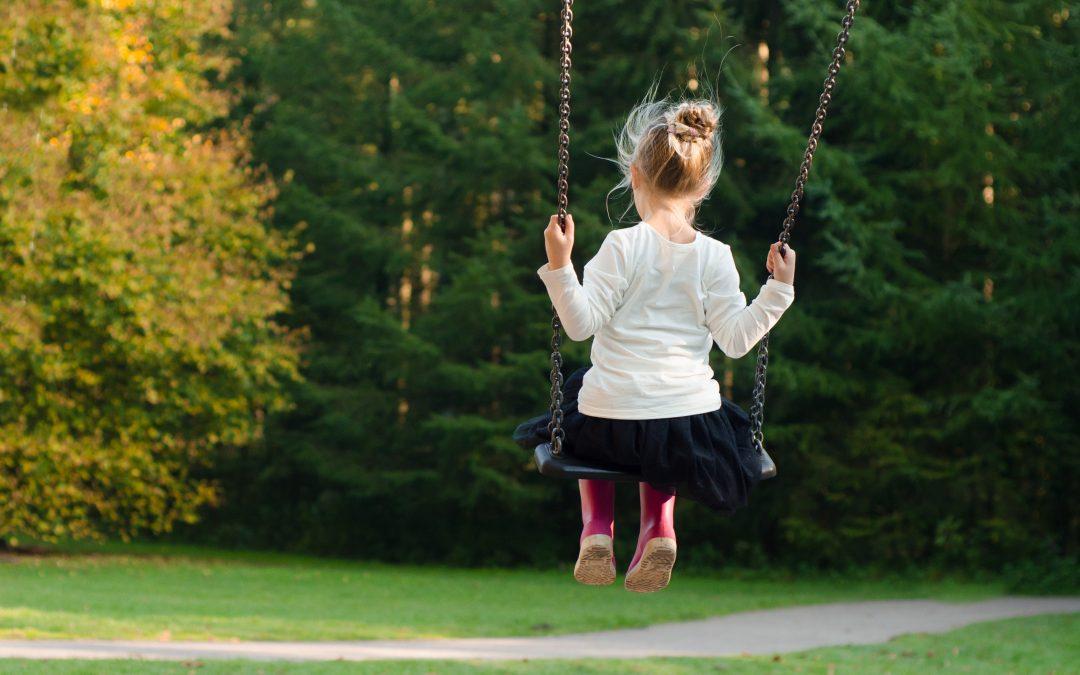 Aktuelle BGH-Rechtsprechung zu Kindeswille und Aufenthalt